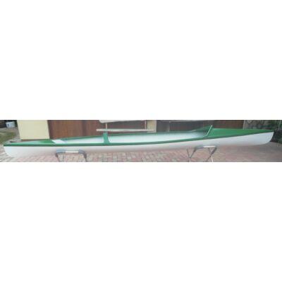 PC2 kenu (zöld)