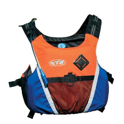 RTM Adventure úszássegítő mellény