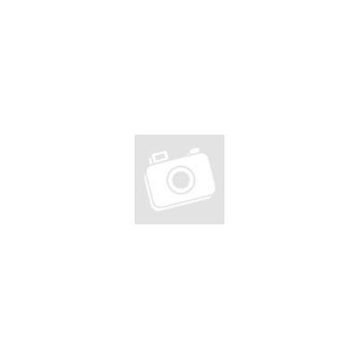 RTM vízhatlan hordó 24 literes